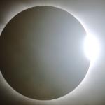 Eclipse, quand les diamants ne sont pas éternels