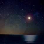 An 1006 de notre ère, une supernova dans le ciel -