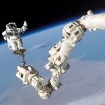 Manœuvrer dans l'espace -