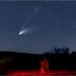 Hale-Bopp, la Grande Comète de 1997