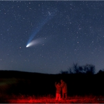 Prochaine comète