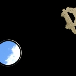 Terre et Lune au Panthéon
