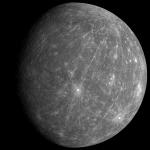 Les dernières Terrae Incognitae de Mercure révélées par Messenger