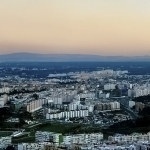 Lisbonne, de la Lune au Soleil