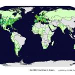 Une chasse aux Etoiles pour traquer la pollution lumineuse
