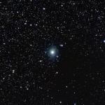 Epsilon Aurigae, l'étoile mystérieuse