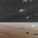 Les étranges dunes de Titan