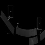 Le Système Solaire vu par Messenger