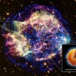 L'étoile à neutrons au cœur superfluide