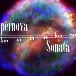 Sonate pour supernovas