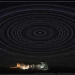 Qui réussira le premier véritable filé d'étoiles à 360° ?