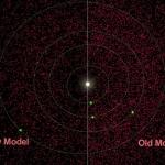 Bonnes nouvelles sur le front des astéroïdes