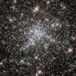 Au coeur de NGC 6752