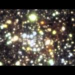 Voyage au centre de la Voie lactée