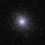 Messier 5