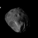 Phobos 360