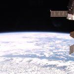 La Terre en direct depuis l'espace