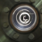 Un microscope de l'espace et du temps