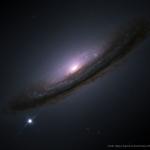 Un Univers inattendu