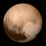 À 8 millions de km de Pluton