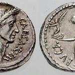 Jules César et les jours intercalaires