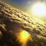 La cité des nuages