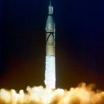 Explorer 1, premier satellite américain