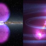 Finale du concours scientifique de Fermi