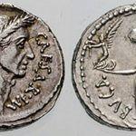 Jules César et les années bissextiles