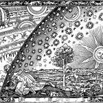 Colorier l'univers