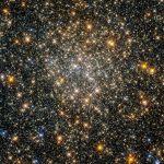 Palomar 6, amas globulaire pas comme les autres