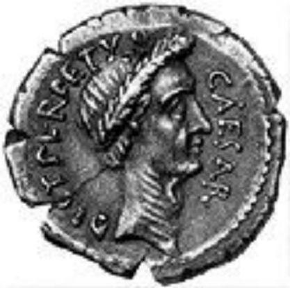 Jules César et les jours bissextiles