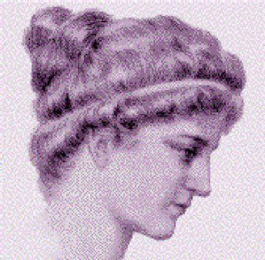 Hypatie d\'Alexandrie