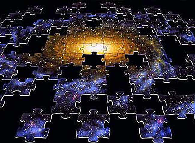 L\'Univers finira-t-il dans un Grand Déchirement