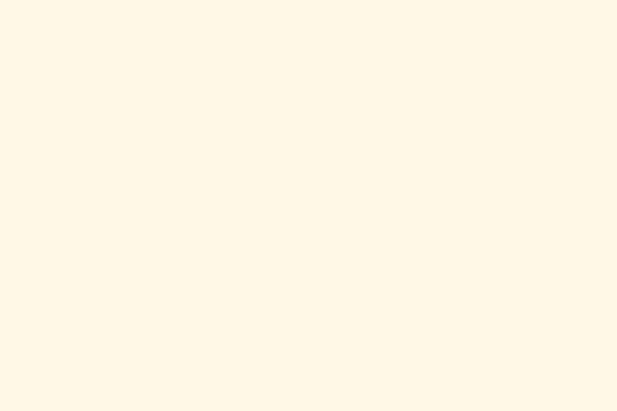 La couleur moyenne de l\'Univers