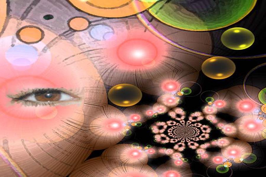Les multivers, ou d\'autres univers sont-ils possibles ?