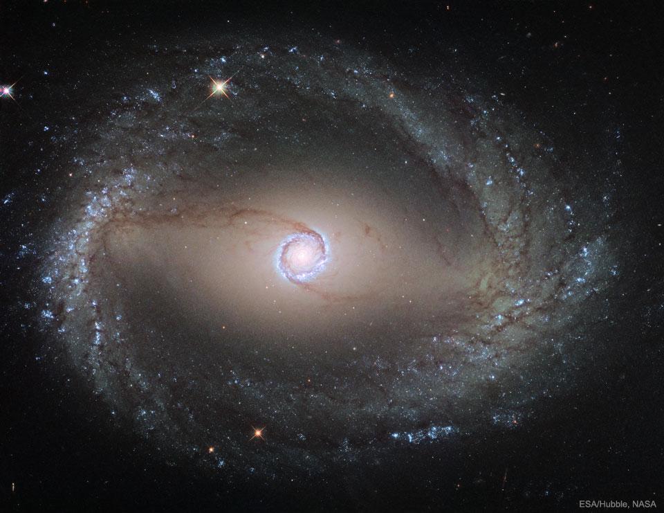 L\'anneau interne de NGC 1512