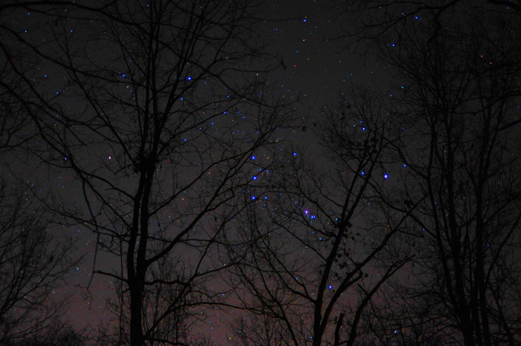 La baisse d\'éclat de Bételgeuse